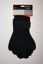 3mil Closed Cell Neoprene Neoprene Water Proof Gloves by Celsius Fleece Lined