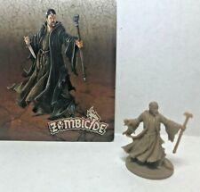 Birmbauer /& Tainted Attack PK Kickstarter exclusive CMoN Zombicide Green Horde