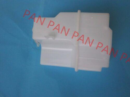 Coolant Expansion Tank Radiator For MAZDA Premacy 1999 2000 2001