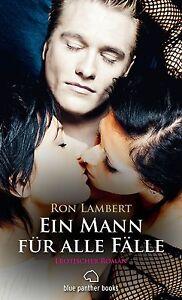 Ein-Mann-fuer-alle-Faelle-Erotischer-Roman-blue-panther-books