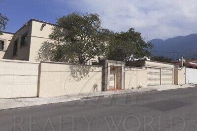 Casas Venta San Pedro Garza García Jerónimo Siller 72-CV-691