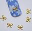 3D-NAIL-CHARMS-NAIL-RHINESTONES-BOW-SKULL-FLOWER-CHRISTMAS-NAIL-ART-GEMS thumbnail 45