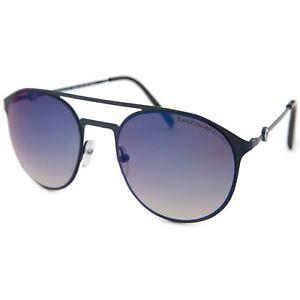 be6f8b7d74 TechnoMarine Cruise Medusa Aviator Tmew004 Sunglasses - Made in Italy