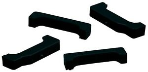 73-87-Chevy-C10-Caprice-Small-Block-Radiator-Support-Bushings-Prothane-7-1711-BL