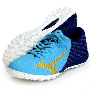 mizuno men's running shoes size 11 youtube peru 8