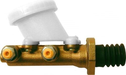 POMPA FRENO APA Dual System l4222-745 adatto per MG