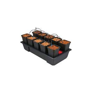 10x Elettrolitici Condensatore rad 330/µF 100V 85/°C ; EKO00JG333LC0K ; 330uF