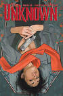 Unknown by Mark Waid (Paperback / softback, 2010)