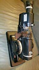 New Listingtopcon Lensmeter Lm 8e