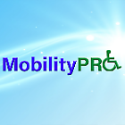 mobilityprouk