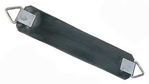 Heavy-Duty-Slash-Proof-Strap-Swing-Black-Cubby-Playground-Accessories-Equipment
