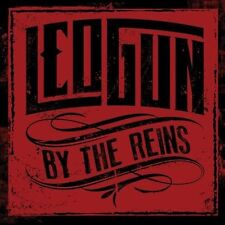 By the Reins by Leogun (CD, Jul-2013, Yamaha)