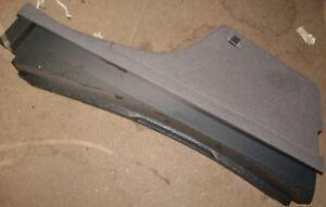 MAT-BOX-Posteriore-Pavimento-RH-autentica-SUBARU-95020fc030nf-mano-destra-pannello-trim