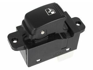 Window-Regulator-Switch-Button-93580-3D000-for-Kia-Rio-Hyundai-Elantra-Sonata