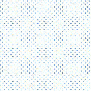 Essener-Tiny-Tots-G45154-Tappezzeria-piccolo-Ornamento-Cameretta-per-bambini