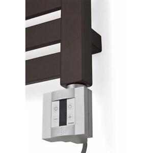 heizstab heizpatrone heizpatronen f r heizk rper ebay. Black Bedroom Furniture Sets. Home Design Ideas