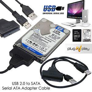 USB-vers-SATA-2-5-pouces-disque-dur-externe-HDD-Disque-Adaptateur-cable-plomb-ssd-convertisseur