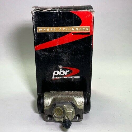 Rear Wheel Cylinder FOR Toyota Hilux LN40 46 55 56 65 60 RN31 4x4 79-88 JB2409
