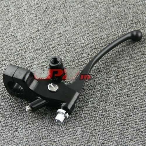 Brake Clutch Master Cylinder Lever for Honda NV750 Shadow750 99-01 VTX1300 03-09