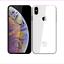thumbnail 6 - Apple iPhone X/XS 256GB Unlocked Verizon T-Mobile US cellular Straight talk Min