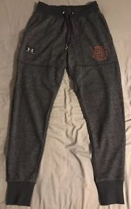 92d3e000625d16 Under Armour Men's UA x Project Rock 96 World Champion Jogger Pants ...