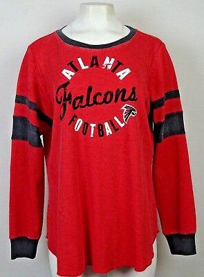 Atlanta Falcons Touch By Alyssa Milano