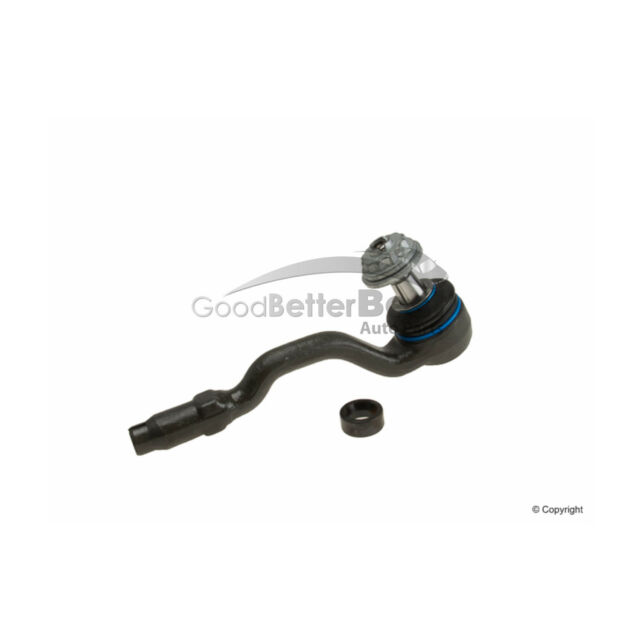 Steering Tie Rod End Front Right Outer 32111139314 Meyle for BMW Brand New