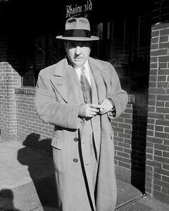 Frank-Costello-1-Photo-8X10