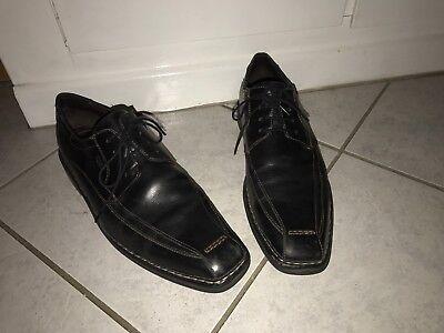 Bugatti Busines Schuhe Gr.43