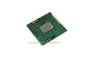 SR0HR GENUINE INTEL CELERON B830 LAPTOP CPU 1.8GHz SOCKET G2 CB62