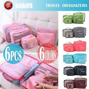 6Pcs-Waterproof-Travel-Storage-Bag-Clothes-Packing-Cube-Luggage-Organizer-ni
