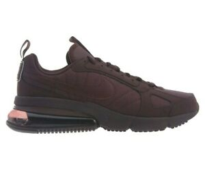 100% authentic 57353 1504a Image is loading Nike-Air-Max-270-Futura-AO1569-600-Burgundy-