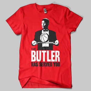 Chicago Bulls Jimmy Butler T-Shirt Cute Vintage Shirt S M L XL 2XL ... ebea08492f