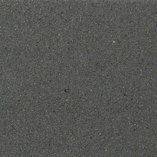 Deda Elementi Logo Cyclisme Guidon Grip Tape Gun Metal Gray