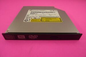 DELL E1405 DVD DRIVER PC