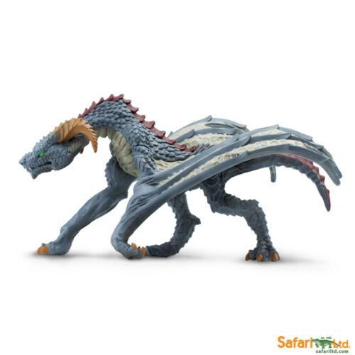 CAVE DRAGON by SAFARI LTD//toy//10127// NEW 2015// DRAGONS