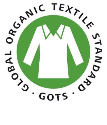 "160 cm wide Single Jersey print cotton Organic Fabric 63 "" per half meter"