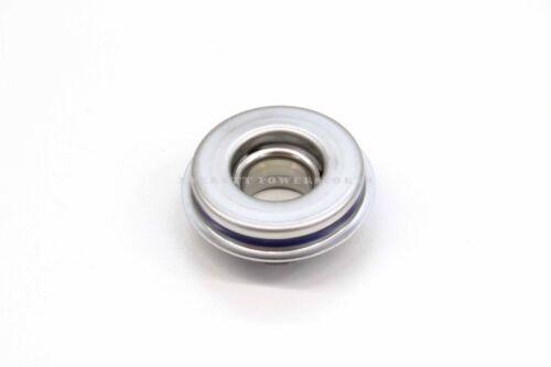 See Notes New Genuine Honda Water Pump Mechanical Seal 2009 CRF450R 09 #Q135