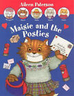 Maisie and the Posties by Aileen Paterson (Paperback, 1988)
