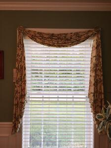 Quality-Made-Window-Scarf-Curtain