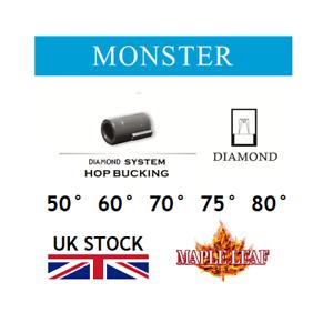 MAPLE-LEAF-GBB-VSR-L96-MONSTER-DIAMOND-HOP-UP-RUBBER-BUCKING-AIRSOFT