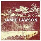 Jamie Lawson (2016 Vinyl Neu)