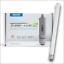 thumbnail 3 - Alfa-Tube-UAC2-802-11ac-Dual-Band-long-range-USB-adapter-9dBi-omni-antenna-KIT