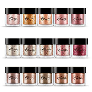 Bbia-Pigment-Eye-Shadow-Jewelry-Glitter-1-8g-Choose-1-from-15-Colors