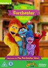 Furchester Hotel Welcome to The Furchester - Volume 1 5012106938113 DVD