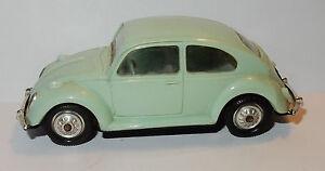 OLD-NOREV-MADE-IN-FRANCE-1965-VW-113-1200-EXPORT-1960-1961-VW-1300-REF-62-d-1-43