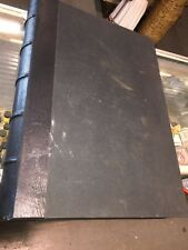 Le Bateau Ivre - Arthur Rimbaud (introduction and artwork by Thierry Despont)