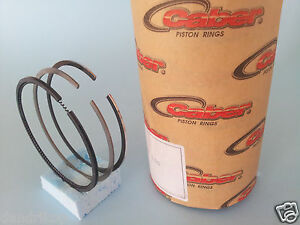 Piston-Ring-Set-for-TECUMSEH-Engines-2-5-8-034-66-68mm-STD-35547-35547A