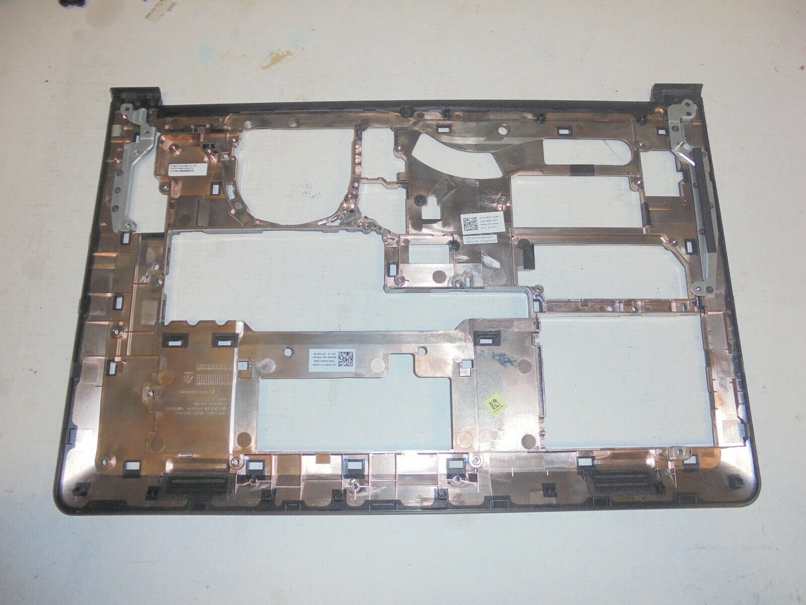 Dell Inspiron 5547 Laptop Base Bottom Case Y2DVH