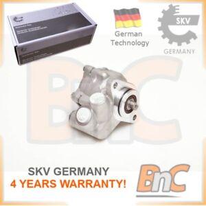 Sistema-de-direccion-OEM-SKV-HD-Bomba-Hidraulica-Para-Fiat-Ducato-Renault-Master
